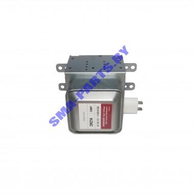Магнетрон для микроволновой печи LG 2M214-240GP