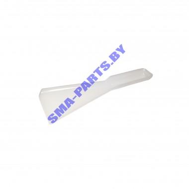 Лопатка для слива талой воды для холодильника Atlant 301130105900