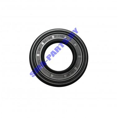 Сальник 34x52/65x7/10вала бака для стиральной машины NQK.SF