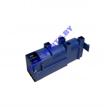 Блок розжига для газовой плиты Electrolux, AEG, Zanussi 3572079030 ORIGINAL 4 свечи