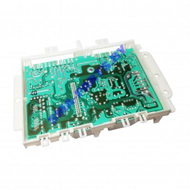 Модуль управления для стиральной машиныCandy 41032220
