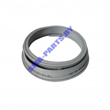 Манжета люка для стиральной машины Bosch, Siemens 443455 / 00443455 аналог
