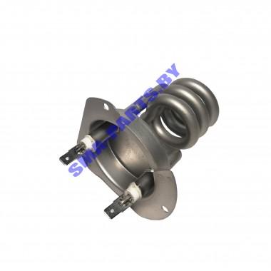 Нагревательный элемент (ТЭН) 1800 W для посудомоечной машины Gorenje 453853 / HTR100GO / DD81-01426A / 674001100053 / 81782931