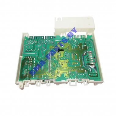 Модуль управления для стиральной машиныCandy 46004094