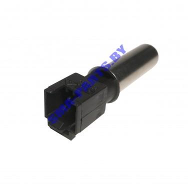 Датчик температуры (Sensor NTC) для стиральных машин Whirlpool 481228219485
