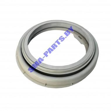 Манжета люка для стиральной машины Whirlpool, Bauknecht 481246068527