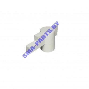 Переходник ручки таймера для стиральной машины Whirlpool 481953518127