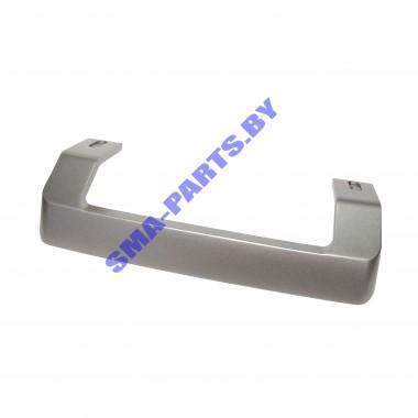 Ручка дверцы (холодильной и морозильной камеры) для холодильника Beko4872690400
