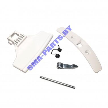 Ручка дверцы люка для стиральной машины Electrolux, AEG, Zanussi 50252035006
