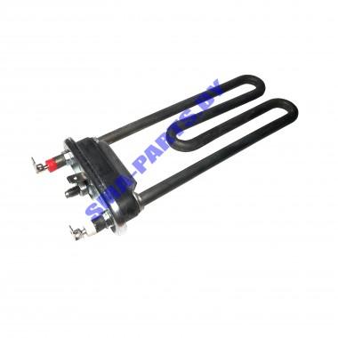 Нагревательный элемент (ТЭН) для стиральной машины LG 5301ER1000H /AEG33121509 /5301ER1001Q