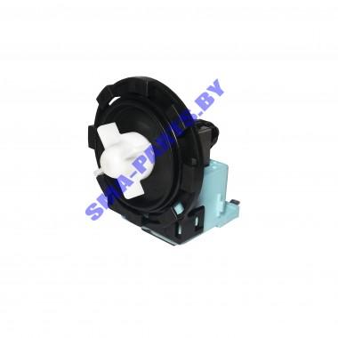 Сливной насос для стиральной машины Ardo 51800070 /518000706 / B25-6Aаналог
