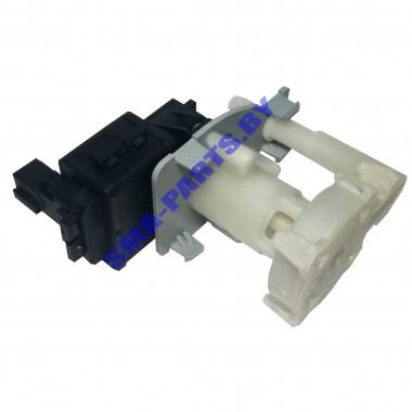 Насос откачки конденсата для сушильной машины Ariston, Indesit, Whirlpool C00306876 / 306876 / 482000023488 ORIGINAL