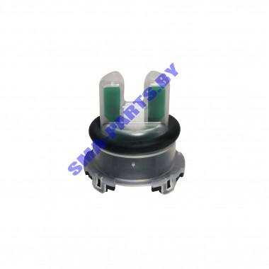 Датчик мутности для посудомоечной машины Whirlpool, Ariston, BAUKNECHT C00362214 / 482000032666 ORIGINAL