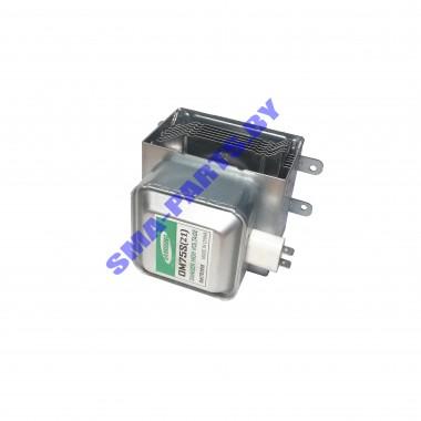 Магнетрон для микроволновой печи (СВЧ)Samsung, LG OM75S(21)
