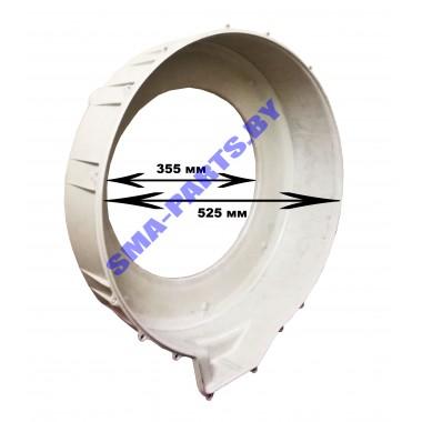 Передняя крышка (стенка, часть) стиральной машины Atlant (Атлант) 772422700400