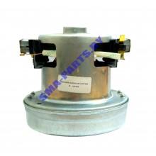 Двигатель (мотор)  для сухого пылесоса VC07W29-SX 1200W
