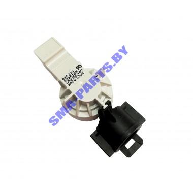 Прессостат (датчик уровня воды) для посудомоечной машины Electrolux (Электролюкс), AEG (АЕГ), Zanussi (Занусси) 140000554067