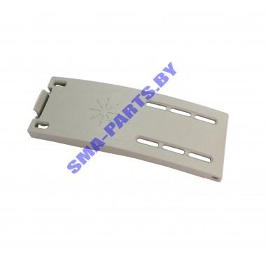 Крышка отсека для ополаскивателя, с уплотнителем для посудомоечной машины Bosch, Siemens 00611575 ORIGINAL