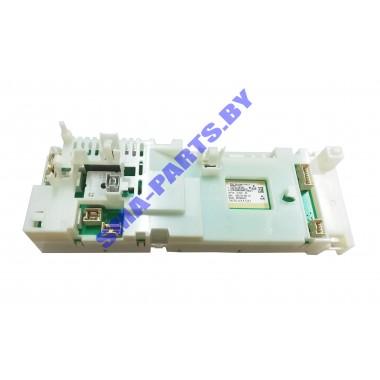 Модуль электронный для стиральной машины Bosch, Siemens 00741734