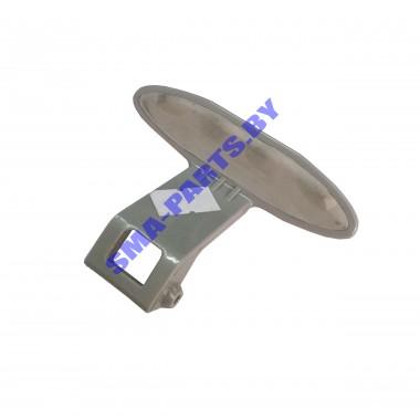 Ручка дверцы люка для стиральной машины LG 3650er2003