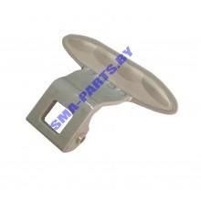 Ручка дверцы люка для стиральной машины  LG ( Элджи, Лж ) MEB61281101