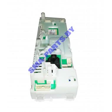 Модуль электронный для стиральной машины Bosch, Siemens 00742819