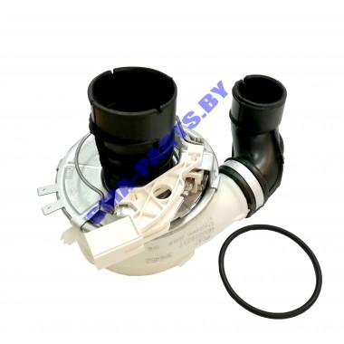 Тэн для посудомоечных машин Electrolux, AEG, Zanussi 140002162174