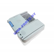 Дозатор (дозатор моющих средств) для посудомоечной машины Beko (Беко, Веко) 1512300100
