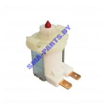 Клапан регенерации на посудомоечную машину Beko (Беко) 1764950300