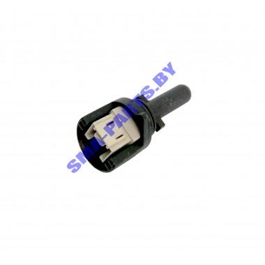 Датчик (термодатчик) NTC температуры воды для посудомоечной машины Beko 1887740400