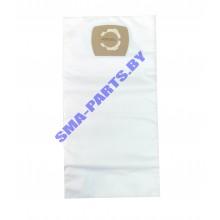 20L/5 Мешки для пылесоса универсальные, 5 шт, синтетические