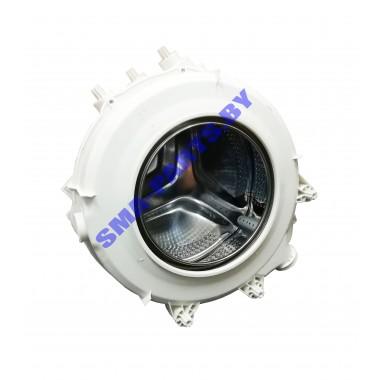 Бак в сборе для стиральной машины Beko (Беко, Веко) 2918900300