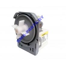 Cливной насос (откачивающий насос, помпа) для стиральной машины Electrolux (Электролюкс), Zanussi (Занусси), AEG (АЕГ), Privileg (Привилег) 292339