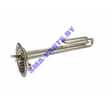 Нагревательный элемент ( Тэн ) для водонагревателя Thermex 1500 Watt 066081