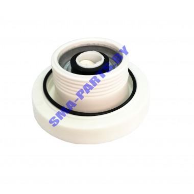 Суппорт для стиральной машины Electrolux, Zanussi, AEG 4071430971