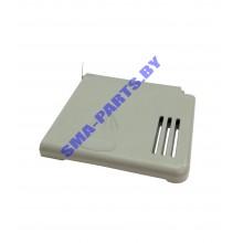 Крышка дозатора (большая) для посудомоечной машины Electrolux (Электролюкс), AEG (АЕГ), Zanussi (Занусси) 4006078028 ORIGINAL
