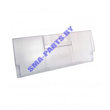 Панель (крышка, щиток) ящика для холодильника Beko (Беко, Веко) 4551633500