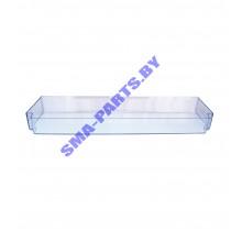 Полка (ящик) двери для холодильника Beko (Беко) 5740470100