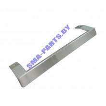 Ручка дверцы (продуктовой камеры, холодильной камеры) для холодильника Beko (Беко) 5907610400