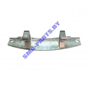 Петля люка для стиральной машины Bosch, Siemens 00624339