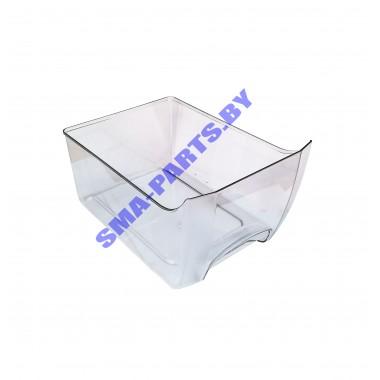 Контейнер (сосуд, ящик) для овощей холодильника Atlant 769748200400