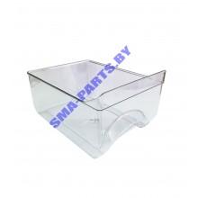 Контейнер (сосуд, ящик) для овощей холодильника Atlant (Атлант) 769748201000