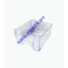 Контейнер (сосуд, ящик) для овощей холодильника Atlant (Атлант) 769748201200
