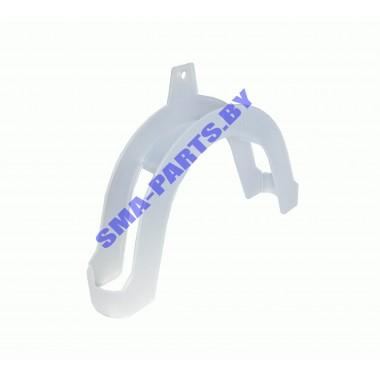 Крепление (кронштейн, держатель, фиксатор) шланга слива для стиральной машины 774147800200