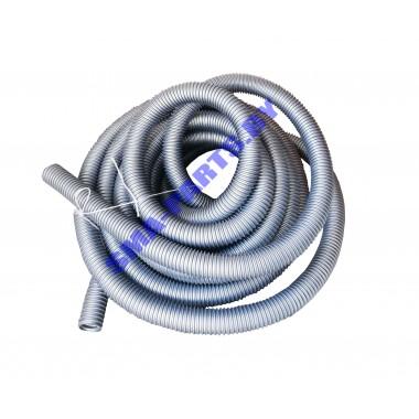 Шланг (гофра) для пылесоса универсальный HR34 в метрах