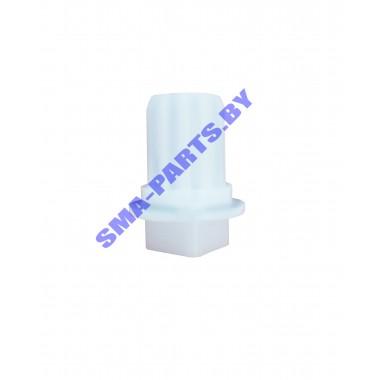 Предохранительная втулка (муфта) шнека для мясорубки Philips (Филипс) 996510049323