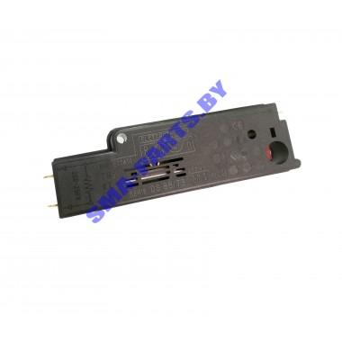 Блокировка (замок, блокиратор) дверцы люка для стиральной машины Ardo (Ардо) 530000020 / INT004AD