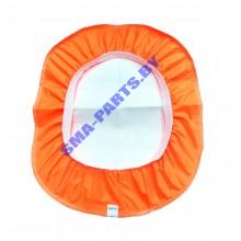 MBF-3081 Мембранный матерчатый фильтр для пылесоса BOSCH, METABO, MAFELL, STARMIX, FELISATTI 1шт