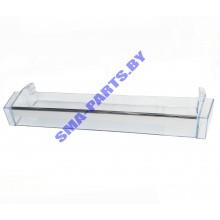 Балкон (полка, ящик) для холодильника Bosch (Бош), Siemens (Сименс) 11024050