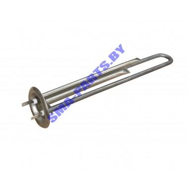 Нагревательный элемент ( ТЭН ) для водонагревателя, бойлера Thermex 3401334, 066057 нержавейка